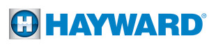 We are a certified Hayward pool products dealer.