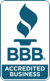 Supreme Pools LLC listed at the BBB.
