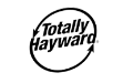 We are a Hayward dealer!