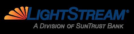 LightStream Financing