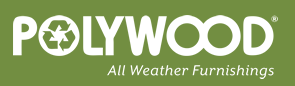 Polywood All Weather Furnishings