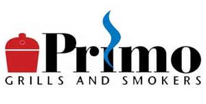 Visit the Primo Grill website.