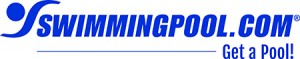 swimming-pool-logo